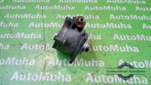 Pompa vacuum Fiat